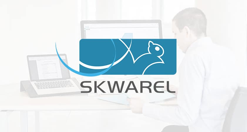skwarel-logiciel