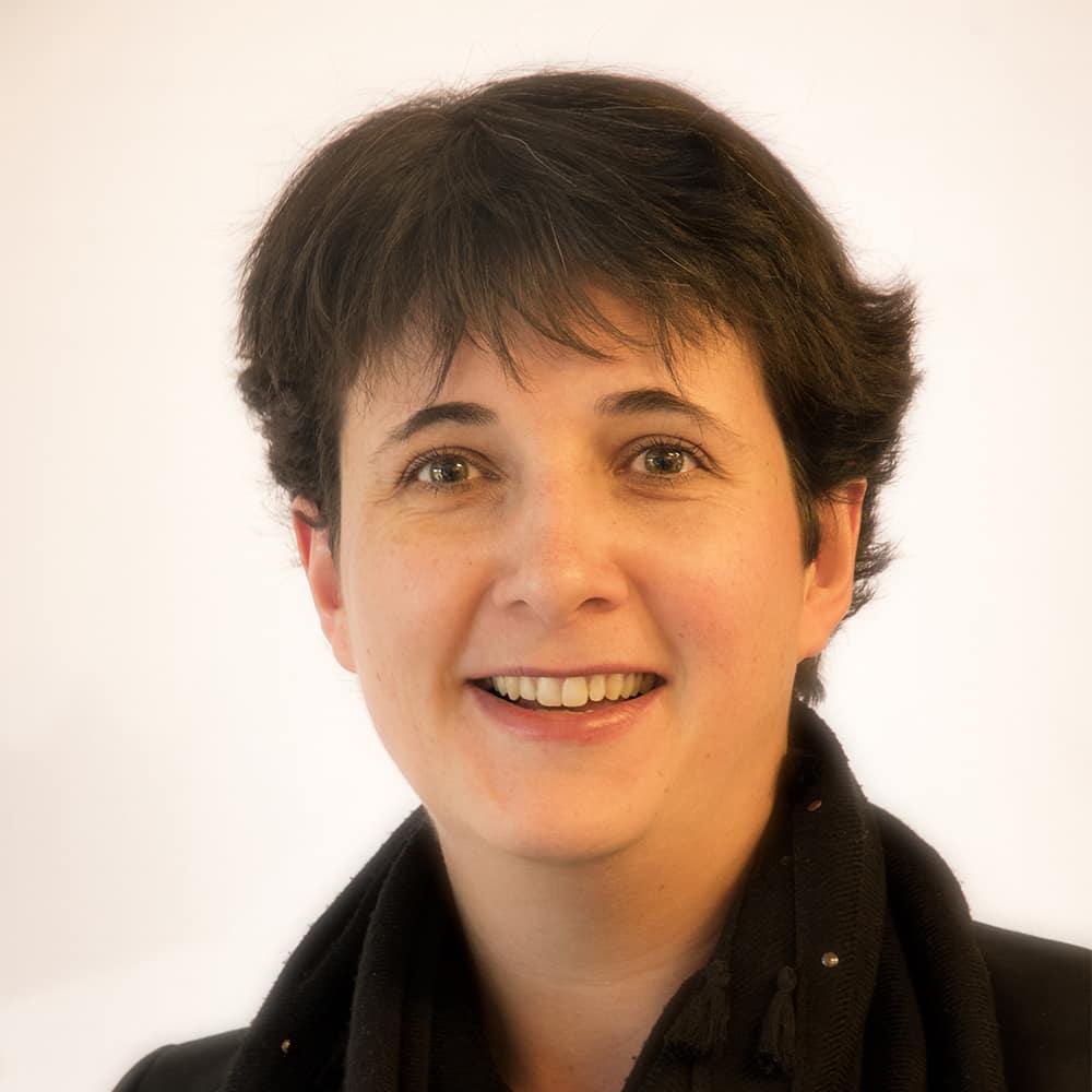 Frédérique Loly